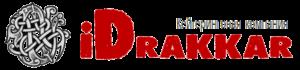 logo-idrakkar