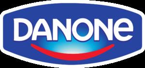 danone_spain