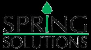springsolutions